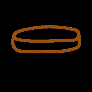 CARNE-BEYOND