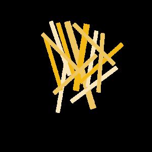 Ingredientes-queso-rallado
